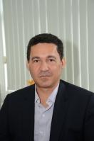 Alessio Trindade