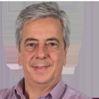Eduardo Grizendi