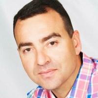 Fabiano Vergani