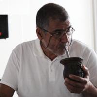 Hagadir Cabral