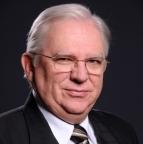 Hartmut Richard Glaser