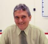 Ilton Luiz Barbacena