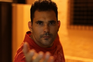 Pablo Laranjeira