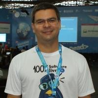 Paulo Henrique de Lima Santana