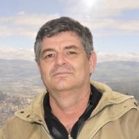 Percival Henriques