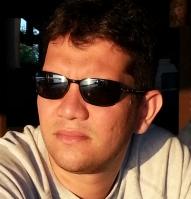 TIAGO MARITAN