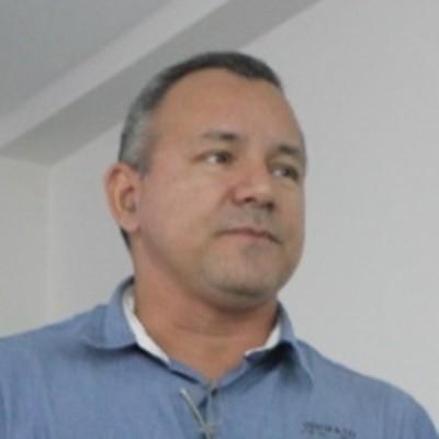 José Roberto Ferreira