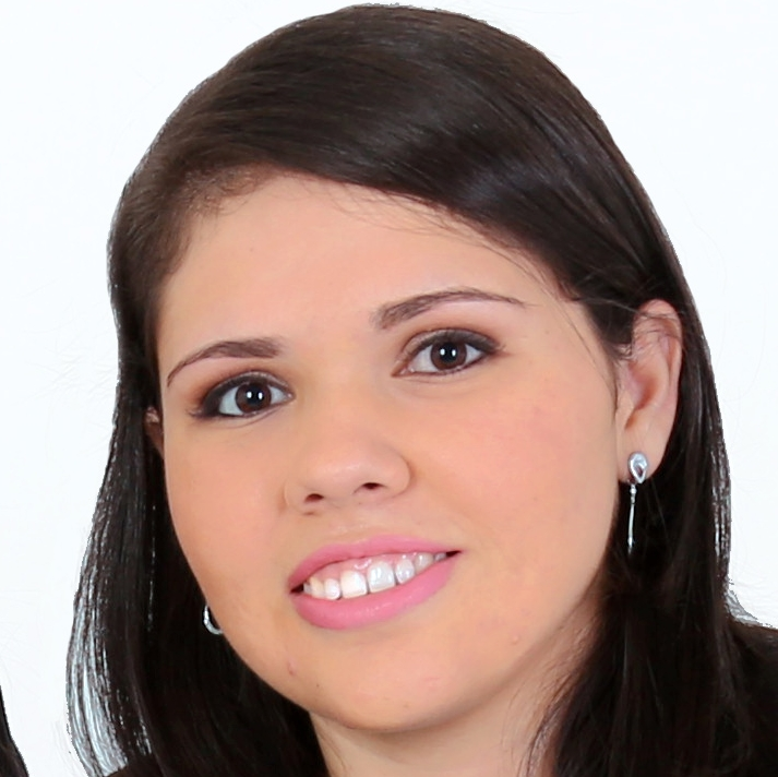 Karina Moura