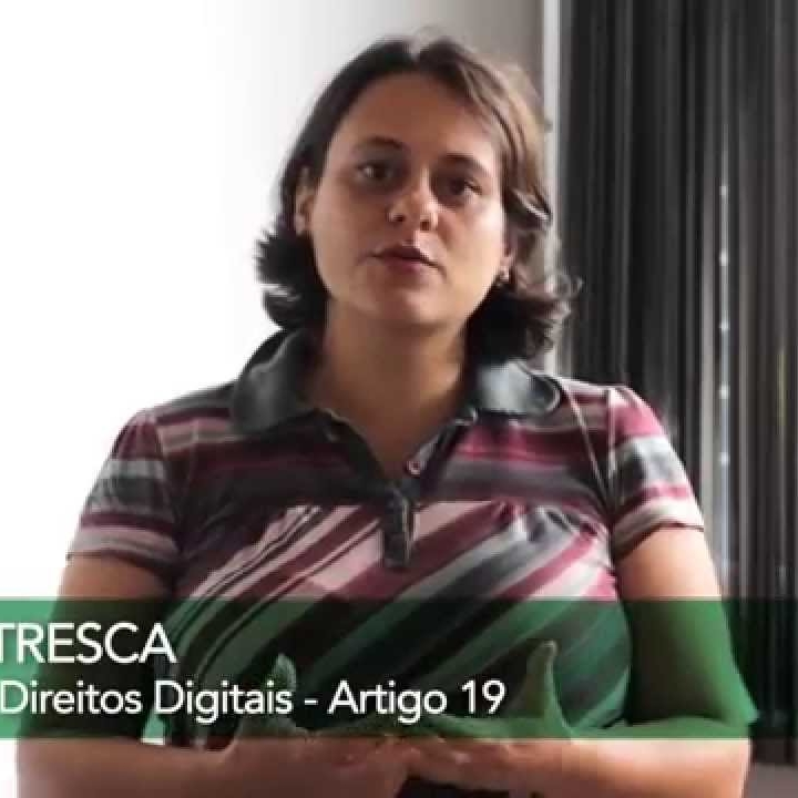 Laura Tresca
