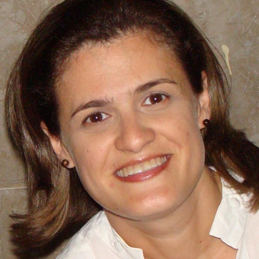 Angélica Acioly