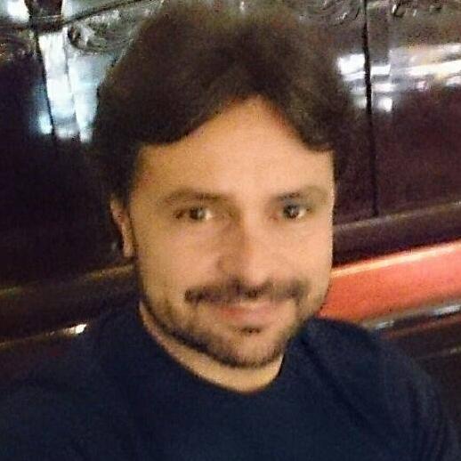 Arnaldo Júnior