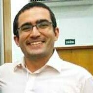 Emilson Ferreira Garcia Junior