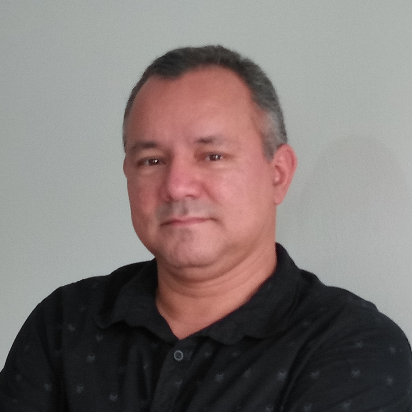JOSÉ ROBERTO DA COSTA FERREIRA
