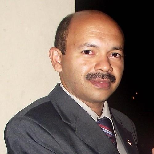 Marcelo Felix