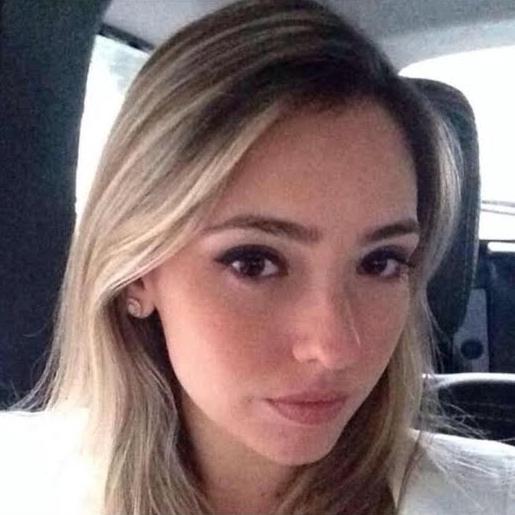 Myriam Gadelha