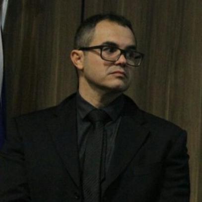 Octávio Paulo Neto