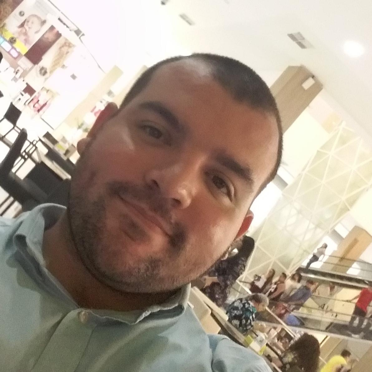 Júlio Neto