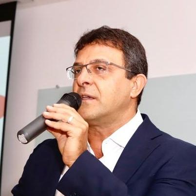 Marcelo Nicolas Camargo
