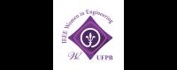 IEEE UFPB