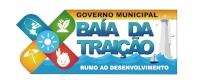 Prefeitura Baía da Traição