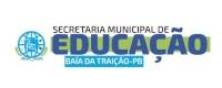 Secretaria Municipal de Educação, Baía da Traição-PB