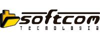 Softcom Tecnologia