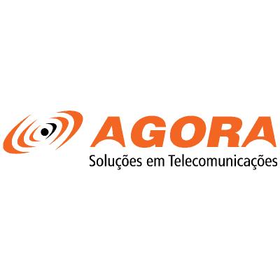 Agora Telecom