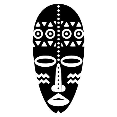 Casa De Cultura Ilê Asé D'Osoguiã