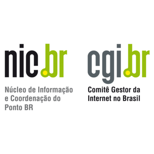 CGI.br NIC.br