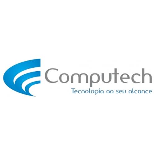 Computech / Topsapp
