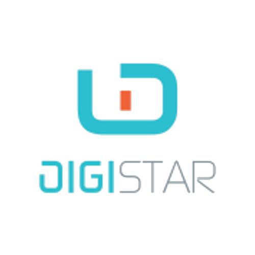 Digistar / Technobox