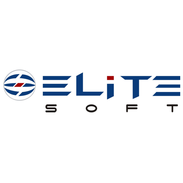 Elite Soft