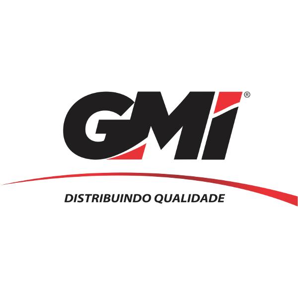GMI Importação
