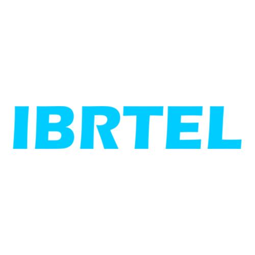 IBRTEL