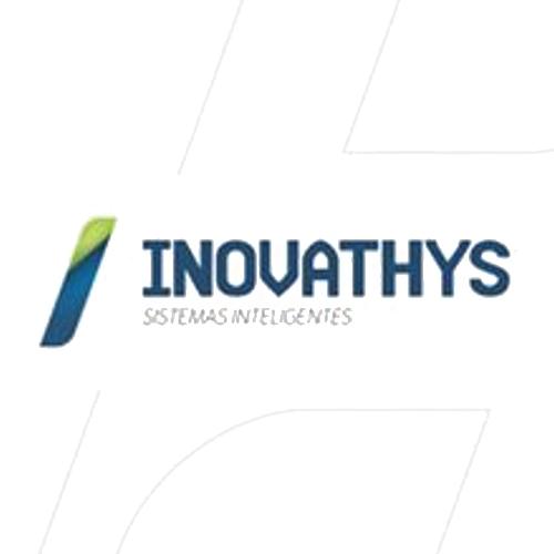 Inovathys