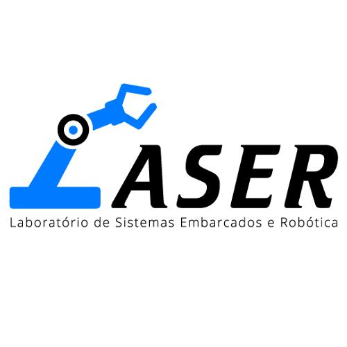 Laboratório de Sistemas Embarcados e Robótica