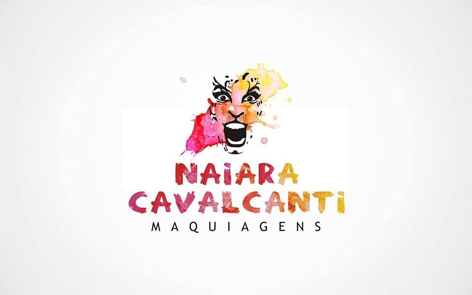 Maquiagens Naiara Cavalcanti