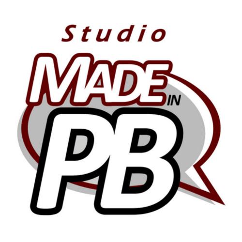Studio Made in PB