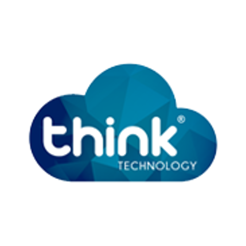Think Technology