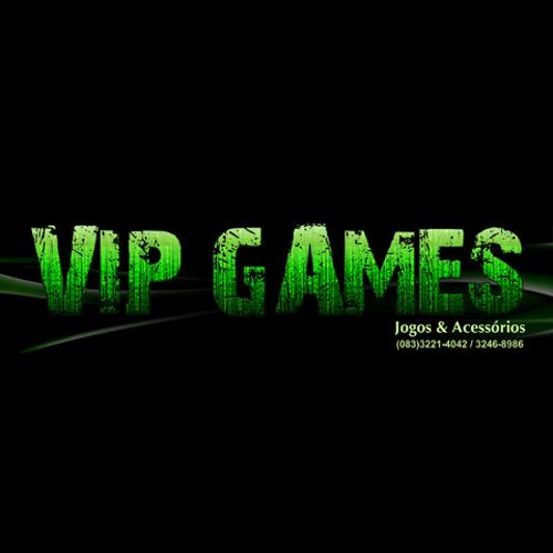 VIPGAMES