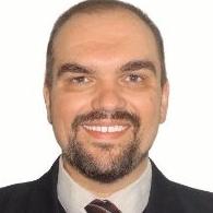 Antonio Moreiras