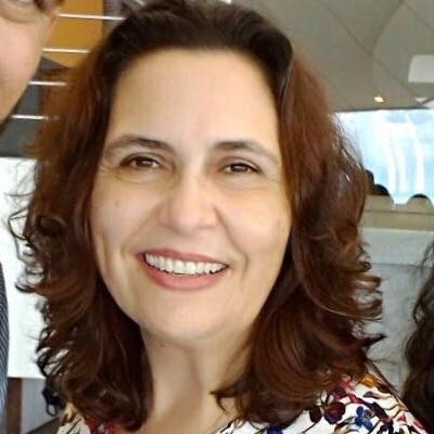 Denise Lemos