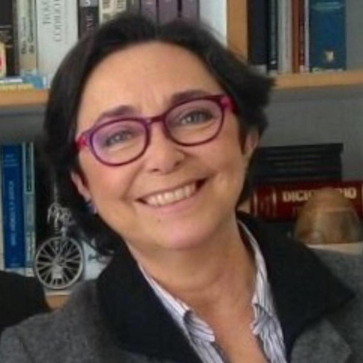 Flávia Lefrève