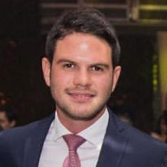 Marcelo Braga