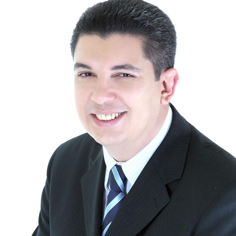 Marcelo Siena