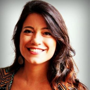 Priscila Gonsales