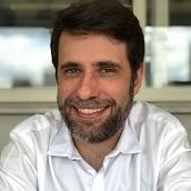 Reinaldo Ferraz