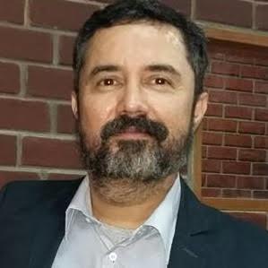 Yuri Cavalcanti